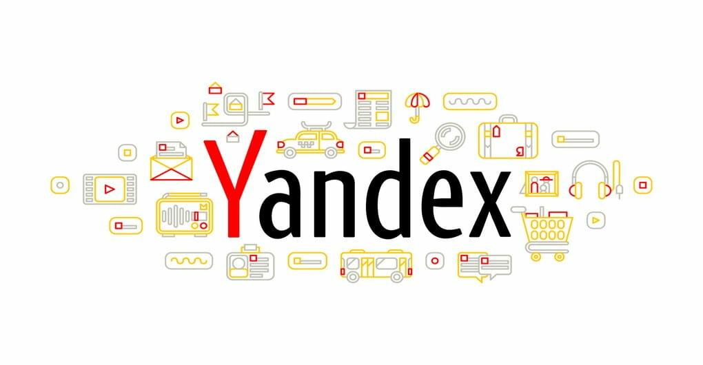 Эмблема Яндекса,заработок дома в интернете