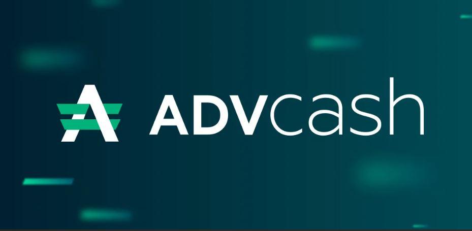 Платежная система Advanced Cash