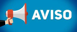 Заработок на Aviso